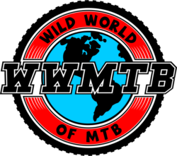 Wild World of MTB